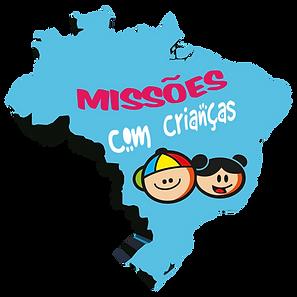 logo site missoes com criancas.png