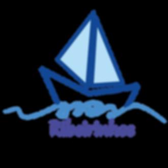 logo site ribeirinhos.png