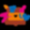 logo site canguru.png