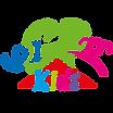 logo site gp.png