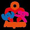logo site amparo.png