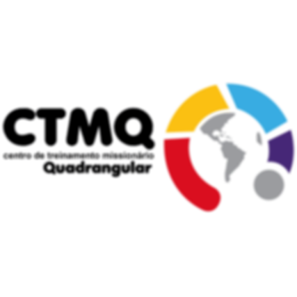 logo site ctmq.png
