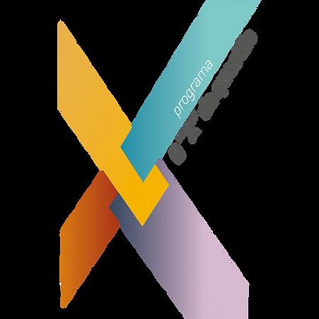 logo site x da questao.png