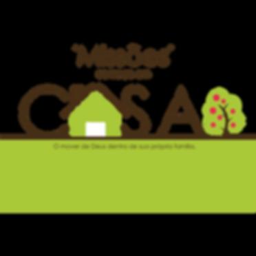 logo site missoes comeca em casa.png