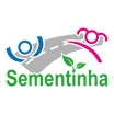 logo site sementinha.png
