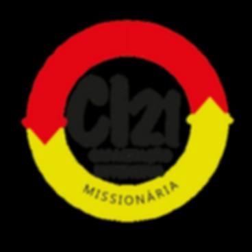 logo site ci21.png
