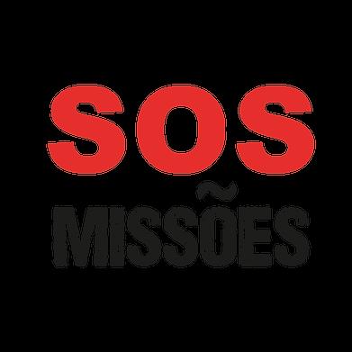 logo site sos.png