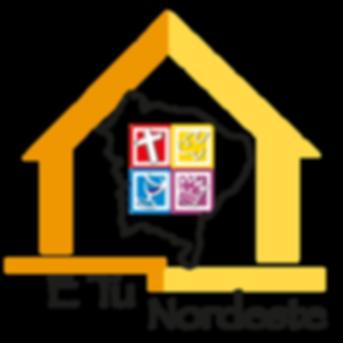 logo site etu.png