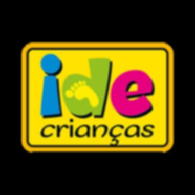 logo site ide crianca.png