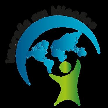 logo site imersao.png