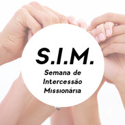 S.I.M