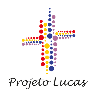 logo site lucas.png