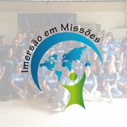 Imersão em Missões