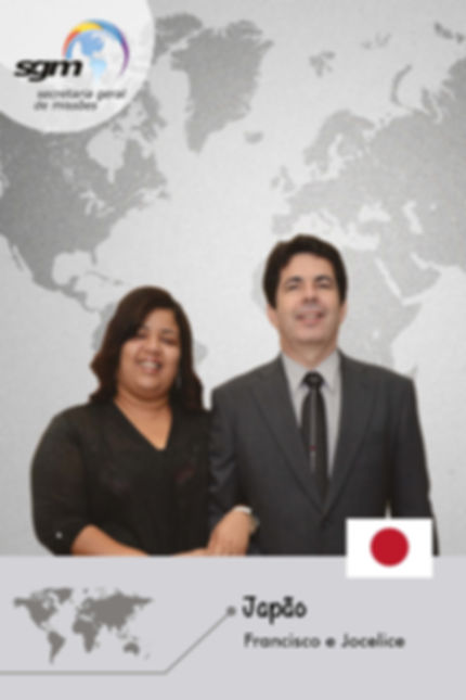 Francisco e Jocelice.jpg