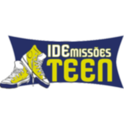 logo site ide teen.png