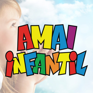 AMAI Infantil