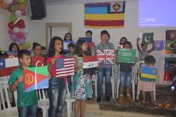Formatura_IdeCrianças_Região_de_Chapecó.