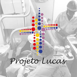 Projeto Lucas