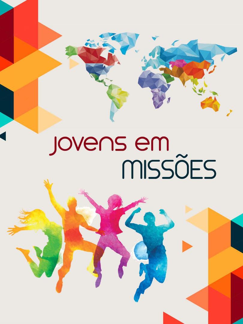Jovens em Missões