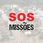 S.O.S. Missões