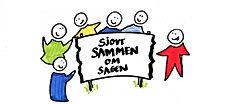 SVSI Logo rund 02.png