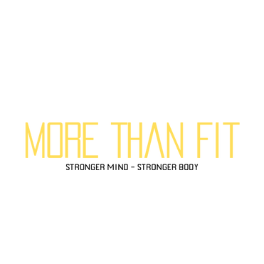 More Than Fit (1).png