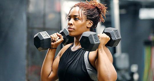 how-gain-muscle-wide.jpg
