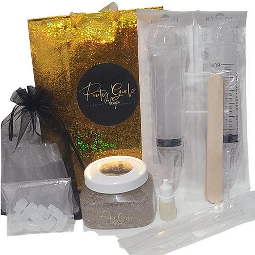 Wholesale Lip Gloss Kit #1