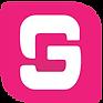 GGS_Nav_Logo.png