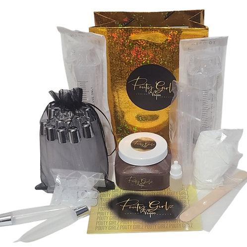Wholesale Lip Gloss Kit #2