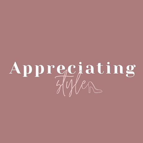 Appreciating.png