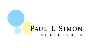 Paul L Simon Solicitors