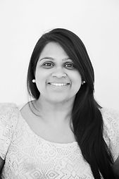 Anika Pandya Immigration casworker
