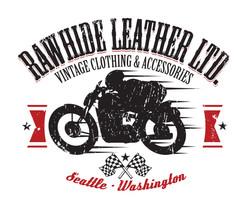 Rawhide Leather Ltd.