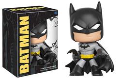 Super Deluxe Batman