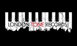 London Tone Records