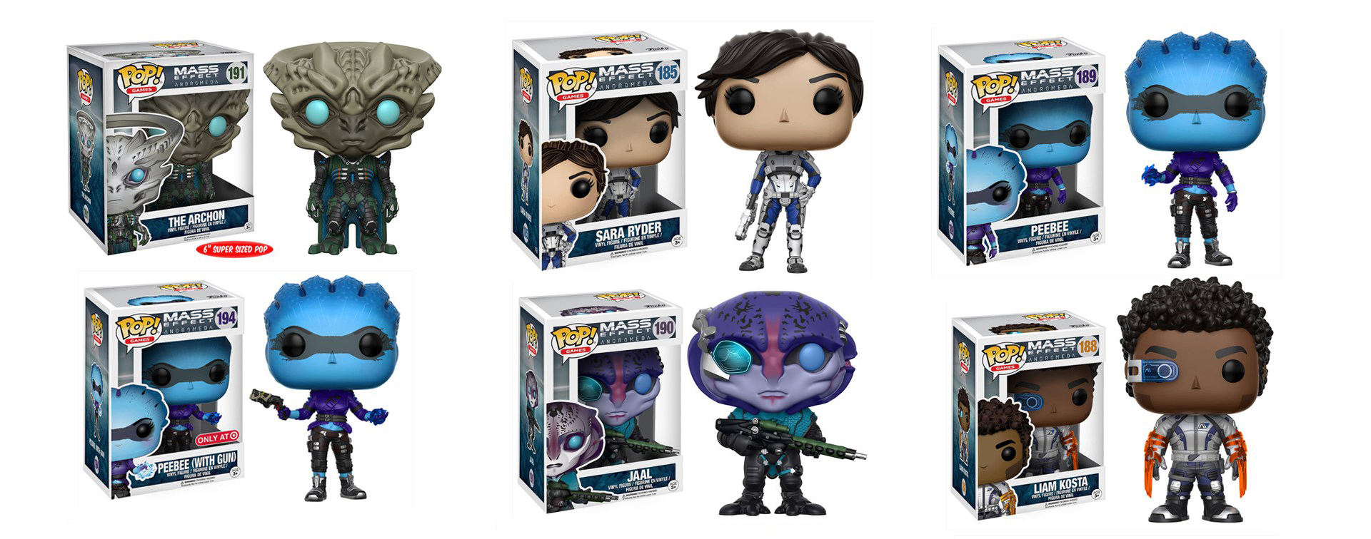 Funko-POP-Mass-Effect-Andromeda