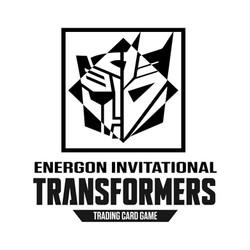 TRA_TCG_EnergonInvitational_Logo