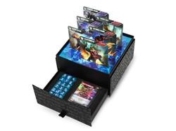 Transformers TCG - Energon Edition