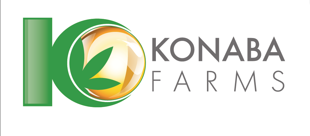 KONABA FARMS