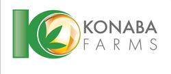KONABA FARMS