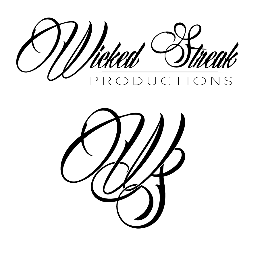 Wcked Streak Productions