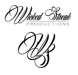 Wcked Streak Productions