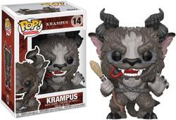 Krampus Pop
