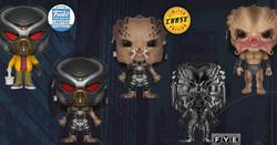 The-Predator-Movie-2018-Funko-Pop-Toys