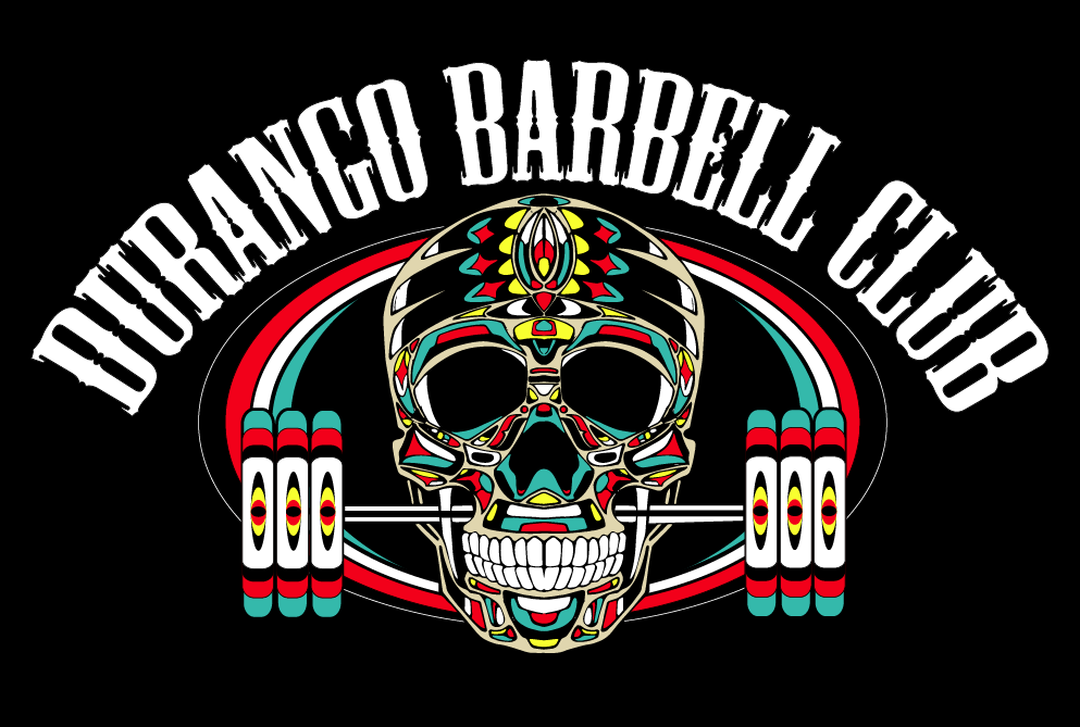 DURANGO BARBELL CLUB