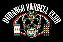 DURANGO BARBELL CLUB