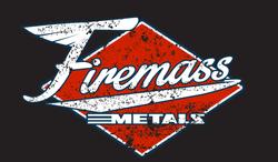 FIREMASS METALS CO