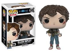Ripley ... Enough said.