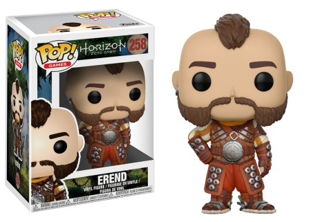 Funko-Pop-Horizon-Zero-Dawn-258-Erend